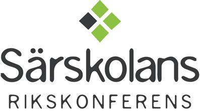 Särskolans Rikskonferens