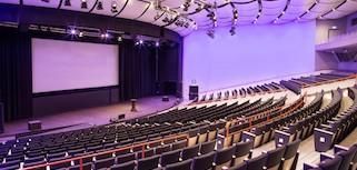 Särskolans Rikskonferens 2020