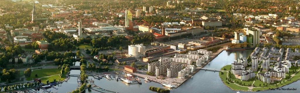 SÄRSKOLANS RIKSKONFERENS 2020 arrangeras den 4-5 maj i Västerås
